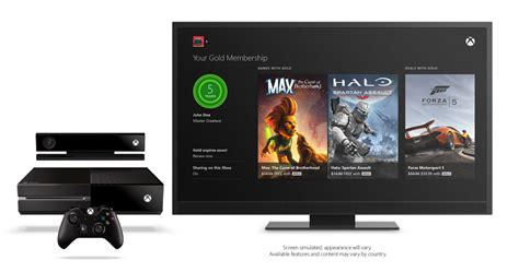 How To Buy Xbox Live Gold With Xbox Gift Card - xbox live official site