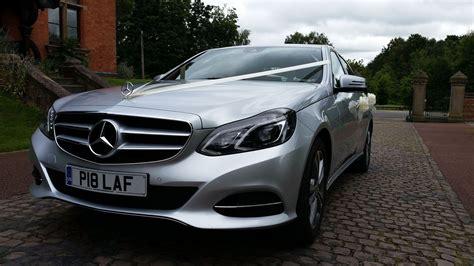 Wedding Car Hire Nottingham by Wedding Car Hire Nottingham Lafbery S Wedding Car Hire