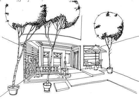jardn de invierno spanish b073633qll dibujo de terraza y jard 237 n de invierno para colorear dibujos para colorear imprimir gratis