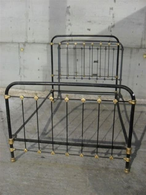Antique Iron Bed Frame Value Antique Iron Bed Frame Value 28 Images Bed Frames Bed Walmart Antique Iron Bed Frame Value
