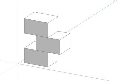 sketchup layout hidden lines s4u hide line sketchup extension warehouse