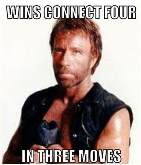 Best Chuck Norris Meme - top 30 chuck norris jokes quotes and humor