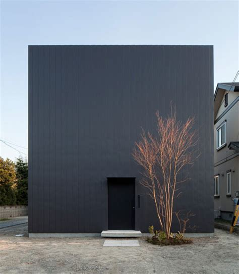 minimalism architecture japanese architecture with warm minimalism by ma style
