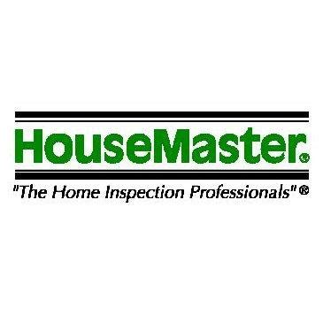 housemaster home inspections in willard ut 84340 citysearch