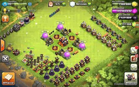 imagenes satanicas en clash of clans clash of clans descargar gratis