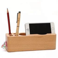 desktop pen holder 40 unique desk organizers pen holders