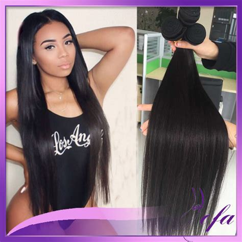 hairstyles with virgin indian remy hair 30 quot remy hair bundles wet wavy 10a unprocessed virgin