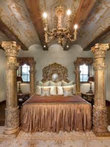 old world bedroom on pinterest tuscan bedroom royal bedroom and tuscan style bedrooms