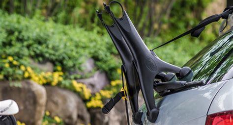 porta biciclette auto portabici modula porta biciclette per auto prodotti