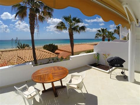 wohnung mieten auf fuerteventura casa calma unterkunft auf fuerteventura costa calma