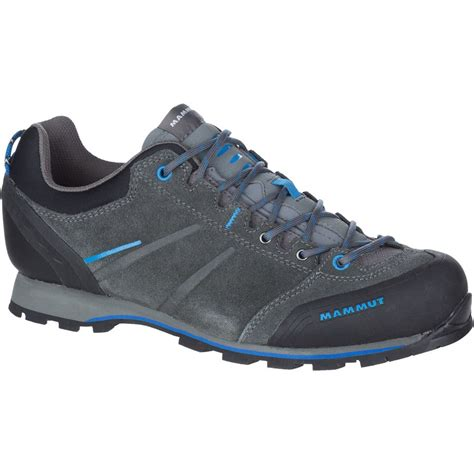 low shoes mammut wall guide low shoe s backcountry