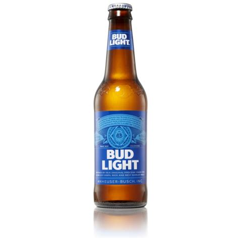 Bud Light Abv by Bud Light Images