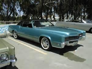Cadillac Eldorado 1967 Best Wallpapers 1967 Cadillac Eldorado
