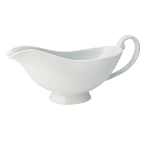 gravy boat is called gravy boat hire rent crockery chl