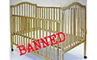 new crib safety regulations atlanta injury attorney
