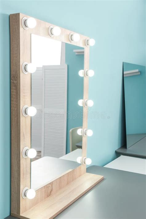 mirror with light bulbs makeup mirror light bulb replacement makeup mirror with