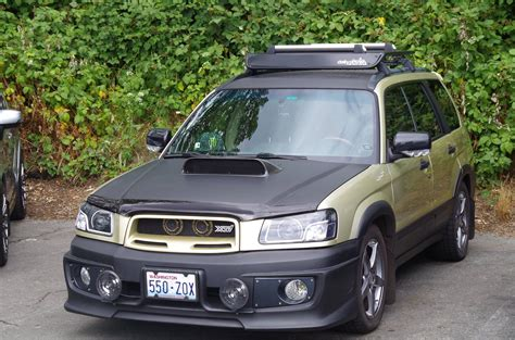 forester subaru modified 100 forester subaru modified rene rosario u0027s