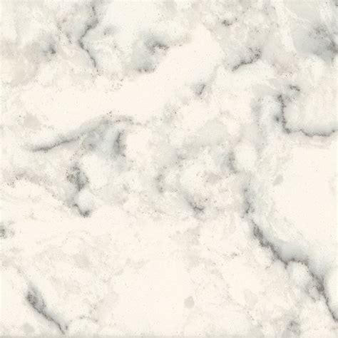rococo quartz rococo counter tops rococo