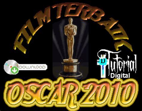 film terbaik oscar 2011 film terbaik pemenang oscar 2010 galeri dunia