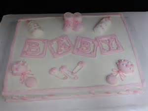 baby shower amp gender reveal louise s cakes n things