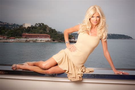 vicky peperonity 3gp vicky archieve victoria silvstedt photo 98 of 377 pics wallpaper photo