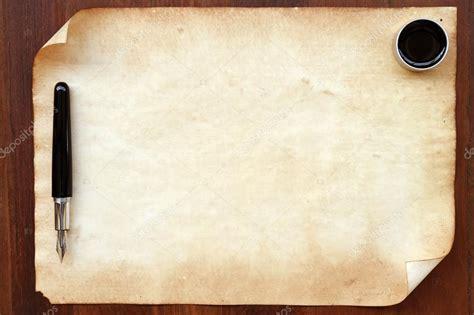Stok Terbatas Atao Hd Pen eski kağıt kalem ve m 252 rekkep ile stok foto 169 nimon t 116452326