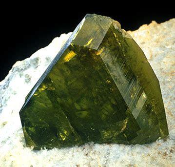 northern areas of pakistan bed of precious gemstones