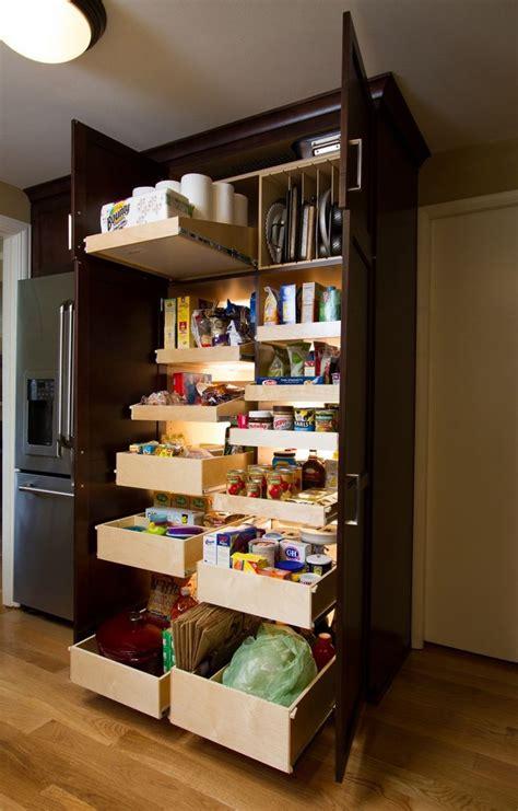 ideas  sliding drawers  pinterest pull