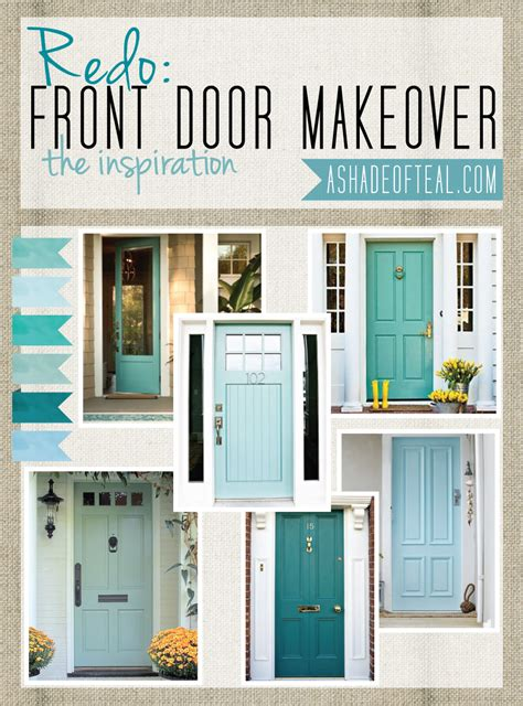 aqua front doors on blue front doors house and front door colors