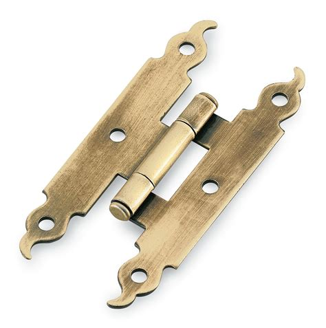 Amerock Kitchen Cabinet Hinges Kitchen Cabinet Hinges Amerock Home Design Ideas