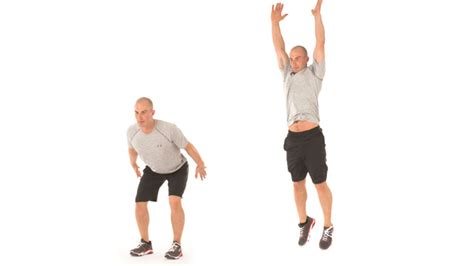 leg workouts to increase vertical leap eoua