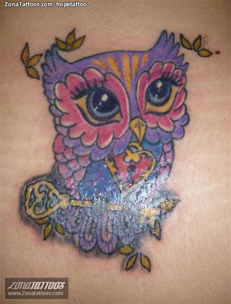 imagenes tatuajes buhos pin tatuajes buhos 08 pelautscom on pinterest
