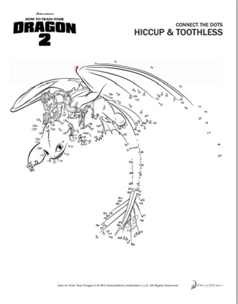alpha dragon coloring page free coloring pages of alpha dragon 2