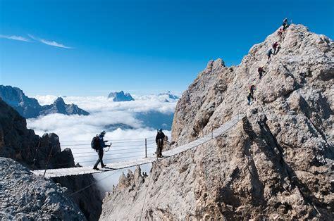 dolomite mountains xo private dolomite mountains italy xo private