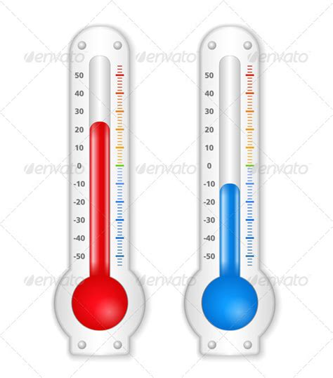 Termometer Uap iphone weather app symbols thermometers 187 tinkytyler org stock photos graphics