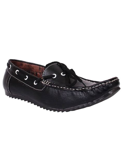 are loafers in style shoes n style black loafers price in india buy shoes n
