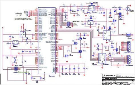 lins inductor design data circuit digital circuits next gr