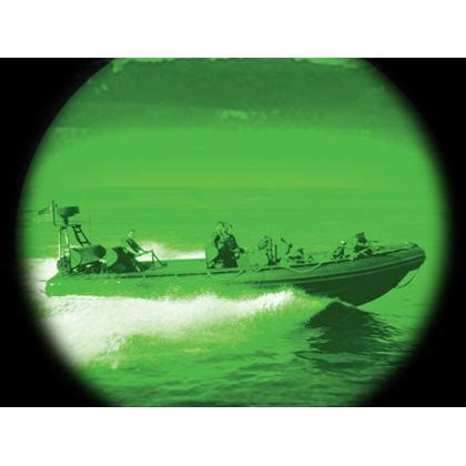 ghost images vision monoculars swfa