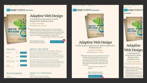 adaptive layout web design 28 jpg
