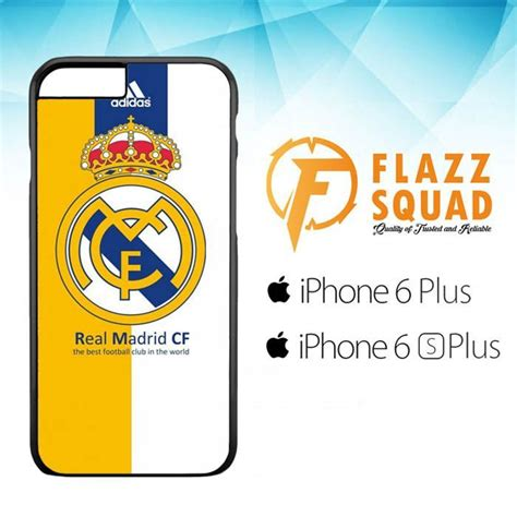 real madrid themes for iphone 6 25 best ideas about wallpaper iphone 6s plus on pinterest