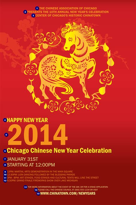 new year poster new year 2014 poster ticketprinting