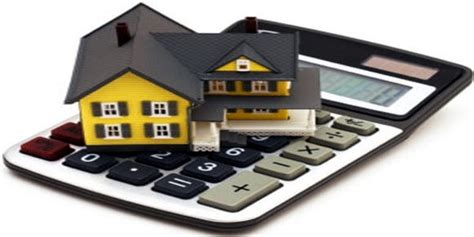 calculation of emi for housing loan news about loan management rbi home loan personal business loan