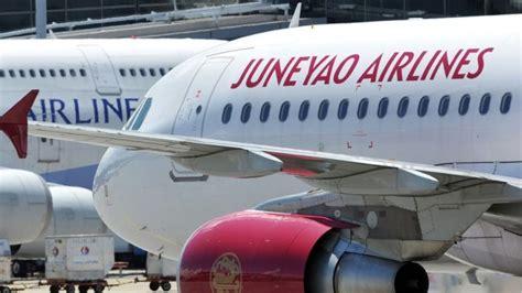 tips naik pesawat tanpa bagasi bocah empat tahun naik pesawat tanpa tiket di china kok