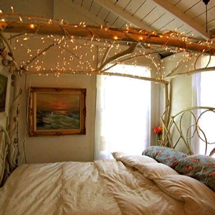 ideas  decorar dormitorios rusticos forja hispalense