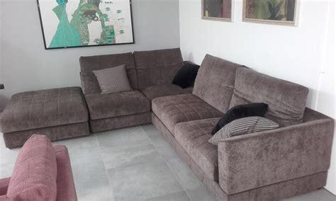 divani imbottiti divano berloni imbottiti modello angolare divani angolari