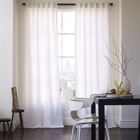 Curtains For White Bedroom Decor White Curtains For Bedroom Decor Ideasdecor Ideas