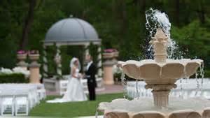 Backyard Wedding Dc Dc Wedding Venues Weddings Omni Shoreham Hotel