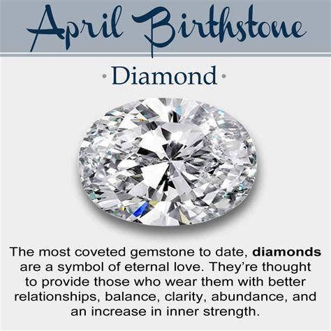 what color is april birthstone april birthstone history meaning lore april