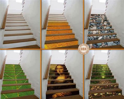 Back Stairs Design 11 Best Stairway To Heaven Images On Pinterest Stairs Staircase Ideas And Stairways