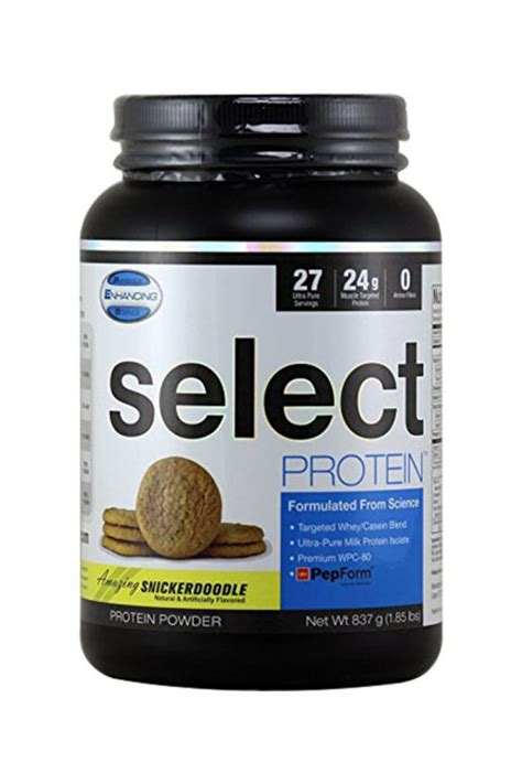 x weight loss powder weight loss with protein powder interprintingz7